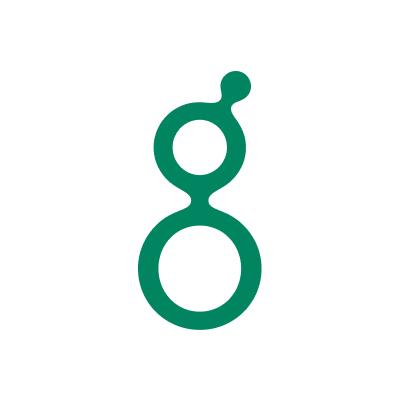 Greenhouse - Job Boards API