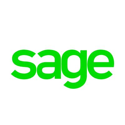 Sage HR